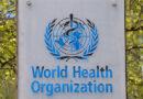OMS afirma que la pandemia podría dejar dos millones de muertos