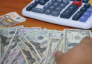 Remesas crecen 22.5% en agosto
