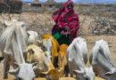 Se acaban los fondos para alimentar a los refugiados en el este de África »