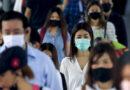 Tailandia cumple 100 días sin detectar ningún contagio local de covid-19