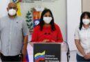 Venezuela formaliza ante la OMS el hallazgo de la molécula que