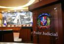 Abogados dicen estar quebrados por cierre de tribunales