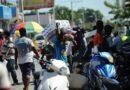 Autoridades de RD y Haití pactan abrir frontera norte