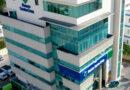 Banco Santa Cruz actualiza a su personal sobre prevención de lavado »