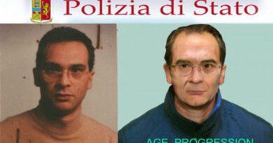 Condenaron a cadena perpetua al hombre más buscado de Italia, el capo de la mafia siciliana Matteo Messina