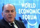 Dura advertencia de los principales bancos internacionales