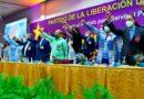 El PLD enfila cañones hacia una obligada renovación; el domingo in
