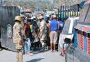 Haitianos desarman soldado y matan niño en Vallejuelo, San Juan