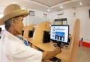 Inversión en telecomunicaciones lejos de estándares internacionales