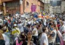La economía de América Latina será la más afectada por la pandemia