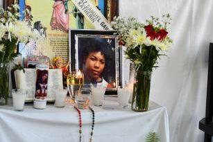 La tragedia de Coopegas contada por sus sobrevivientes