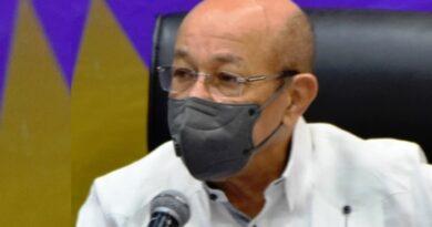 Leonel nunca rindió informe sobre fondos elecciones 2012 y 2016
