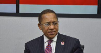 PDI mantiene posición de eliminar financiamiento a partidos políticos