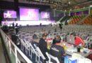 PLD inicia congreso analizará derrota