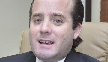 PRM no presentará parientes de exdiputados para sustituir vacantes