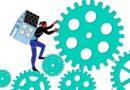 Promoción de la economía con perspectiva de género