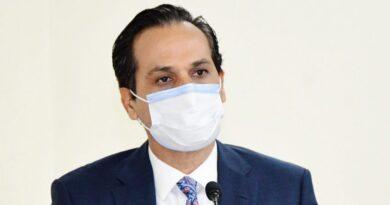 Senador Iván Silva cree que proyecto del 30% AFP no va para ningún lado