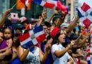 Dominicanos son mayoría de latinos votantes en Nueva York y segundos en Nueva Jersey; Espaillat vaticina triunfo de Biden