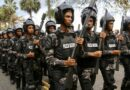 ATENCION: Asesor económico del Gobierno admite aumento prometido para policías no será posible en 2021