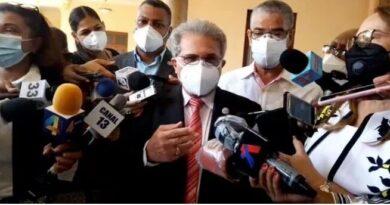 CMD denuncia maltratos a médicos en hospitales