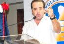 El PRM no estaría en ánimos de reintegrar a Eddy Olivares al partido