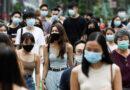 Investigador que afirma haber predicho el curso de la pandemia