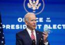 """Joe Biden advirtió que """"más gente podría morir"""" por coronavirus"""