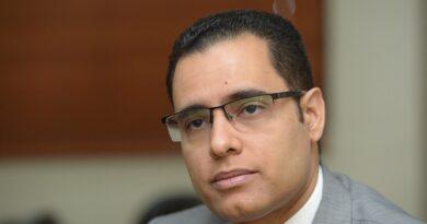 Juan Ariel Jiménez advierte sería un error eliminación de programas sociales