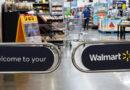 Walmart planea reemplazar sus robots repositores por empleados