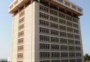 Banco Central mantiene su tasa de política monetaria en 3.00 % anual »