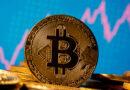 El bitcóin marca un nuevo récord histórico y se acerca a los 28.600 dólares
