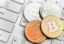 El bitcóin pulveriza su récord histórico y se acerca a los US$24,000
