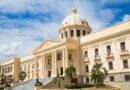 Gobierno crea fideicomiso a favor del turismo de Pedernales
