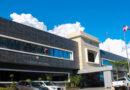 Gobierno desembolsa 579.87 millones de pesos a los ayuntamientos para pago de regalía pascual »