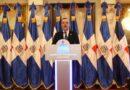 Gobierno pone en marcha plan para recuperar el dinero de la corrupción