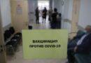 Las muertes por COVID-19 en Rusia son el doble