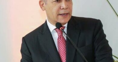 Observatorio Comunicación y Democracia lamenta fallecimiento del periodista Adriano Miguel Tejada