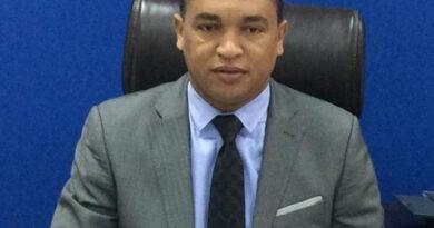 Senador del PLD exige haya respeto a dignidad humana