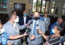 Ulises Rodríguez afirma que RD está preparada para un 2021 promisorio »