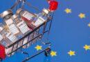 la Agencia Europea del Medicamento