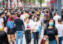 ¿Qué países están enfrentando mejor la pandemia?
