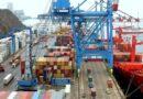 Aduanas reducirá tiempo en despacho mercancías