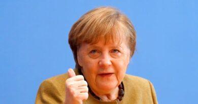 Alemania quiere suspender su disciplina fiscal y tomar nueva deuda para financiar su recuperación tras la pandemia