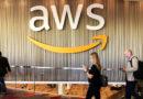 Amazon revela el secreto de su inteligencia artificial y permitirá a empresas crear sus propios asistentes inteligentes basados en Alexa