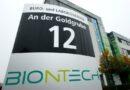 BioNTech alertó sobre la falta de vacunas contra el coronavirus por las demoras de los reguladores en aprobarlas