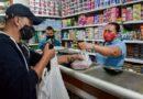 Conoce los 5 riesgos económicos a los que se enfrentará América Latina