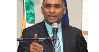 Diputado pide agilizar nombramientos para la militancia del PRM