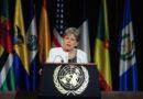 El comercio internacional latinoamericano registró en 2020