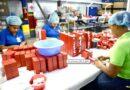 Empresarios optimistas en que este año habrá recuperación económica