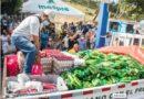 Gobierno anuncia «canasta segura»; Inespre dice venderá productos
